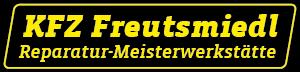 KFZ_Freutsmiedl_Logo